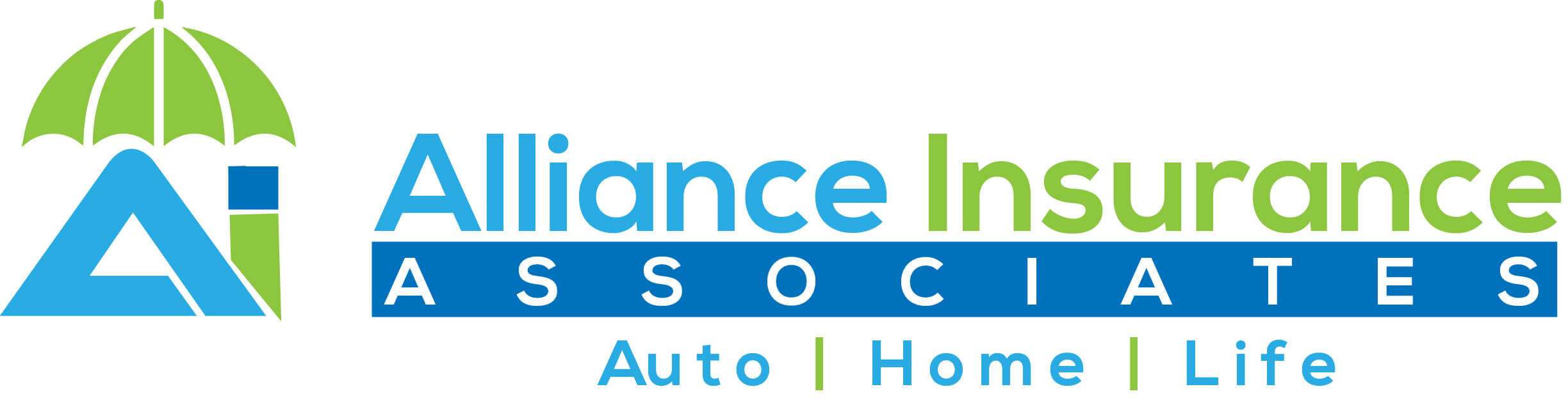 alliance-insurance-logo